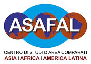 Centro interuniversitario di studi d'area comparati asia africa latina america
